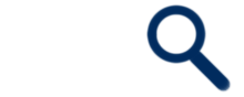 Guia Missal